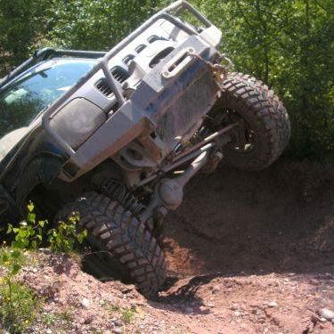Jimnybits - Suzuki offroad parts